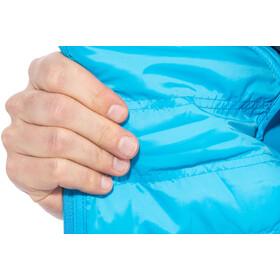 Endura Pro SL Primaloft Vest Herren neon-blau